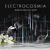 Electrocosmia