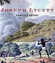 joseph frost artist