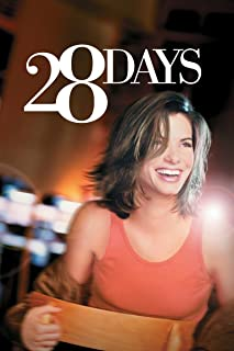Best watch 28 days Reviews