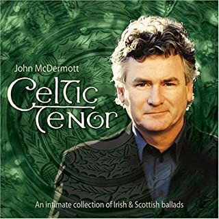 Celtic Tenor