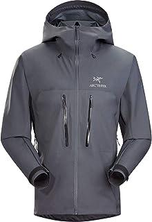 Arc'teryx Men's Alpha AR Jacket