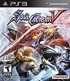 Soul Calibur 5 Ezio Trailer 3