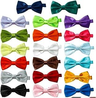 Best bow tie lot Reviews