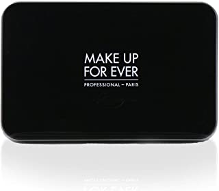Make Up For Ever Y225 Matte Velvet Skin Blurring Powder Foundation, 11 Gm