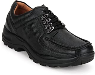 Action Shoes Men's Sneakers