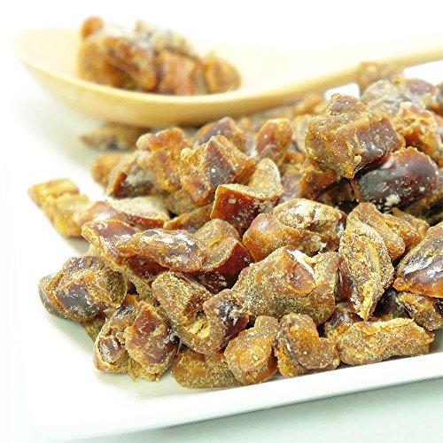 トルコ産 いちじく 無添加 砂糖不使用 イチジク お得用 1kg ドライフルーツ