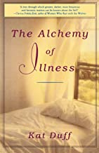 Best the alchemy of suffering Reviews