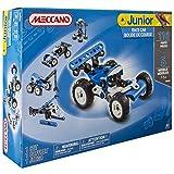MECCANO - Juego de construcción (6024790)