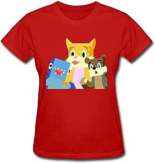Best iballisticsquid t shirt Reviews