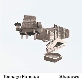 SHADOWS [12 inch Analog]