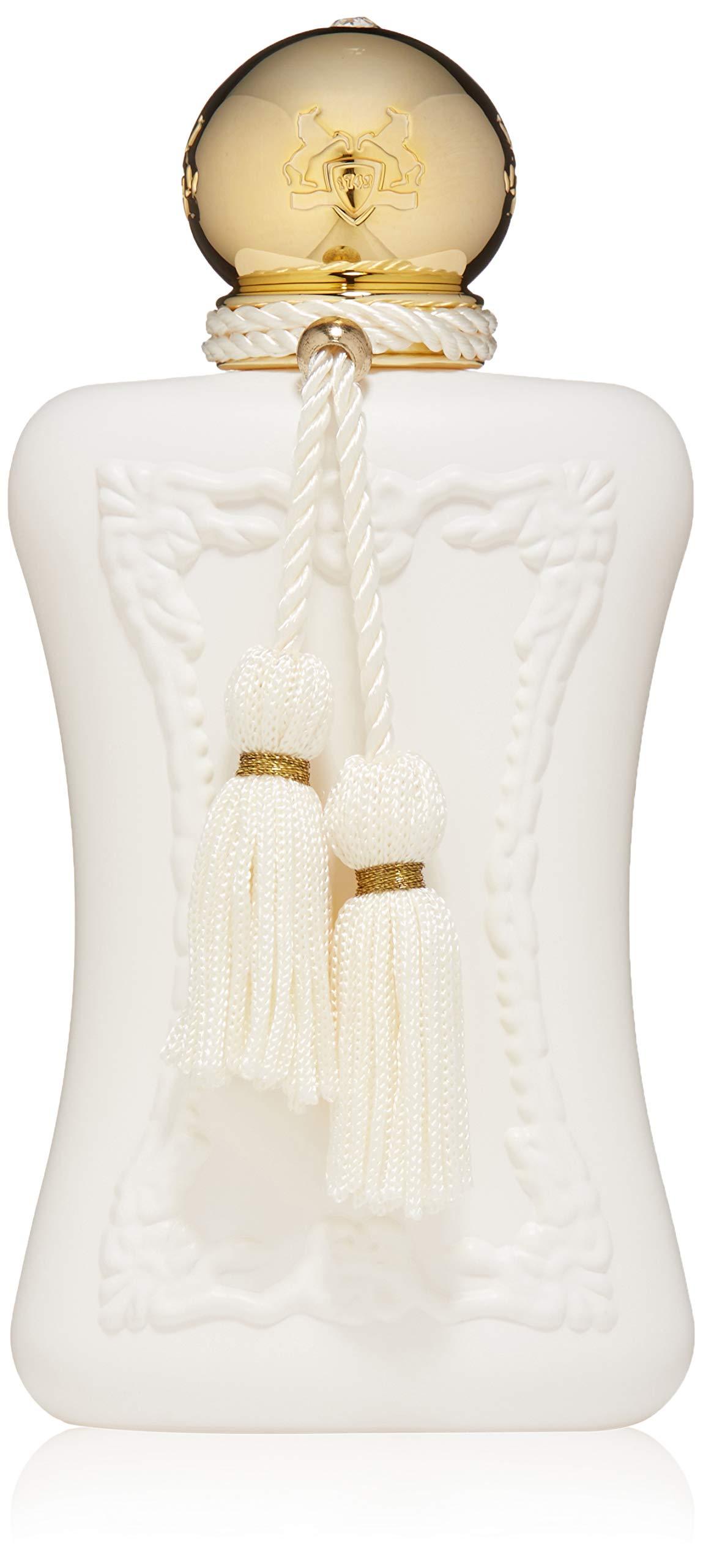 PARFUMS de MARLY Sedbury Royal Essence Eau De Parfum For Women, 75 ml