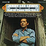 Sings The Country Music Hall Of Fame Hits Vol. 2