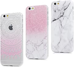 coque iphone 6 ado fille silicone
