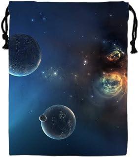 Amazon com: 30 Gallon: Clothing, Shoes & Jewelry