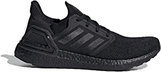 adidas Ultraboost 20, Zapatillas para Correr Hombre