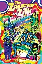 The Zaucer of Zilk Complete