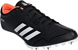 adidas Men's Adizero Prime Sprint Spike Track & Field Shoes
