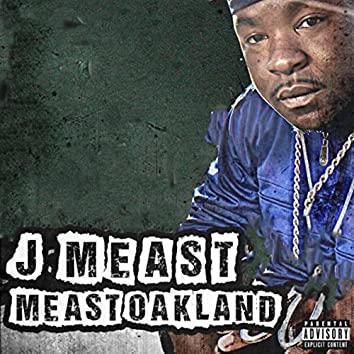 Meast Oakland