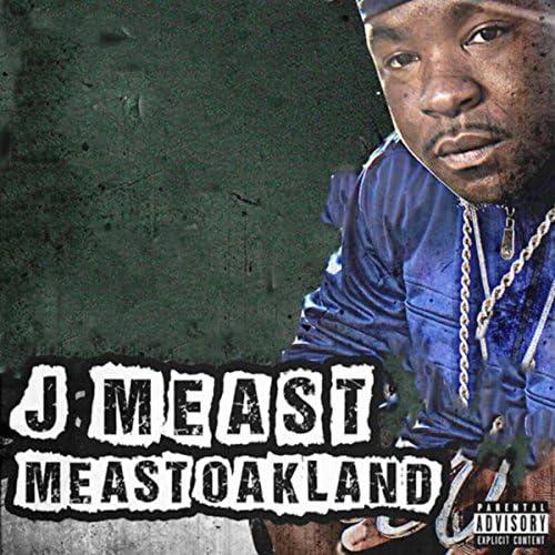 J Meast