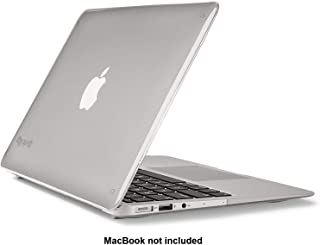 Best speck shell macbook air 11 Reviews