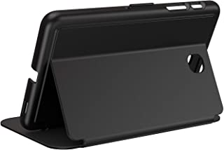 "Speck Products Balancefolio, Samsung Tab A 8.0"" Case and Stand, Black"