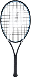 Prince Textreme Warrior 107 Limited Edition Tennis Racquet (4-1/4)
