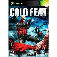 Cold Fear  (輸入版:北米)