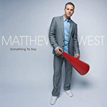 matthew west the moment of truth