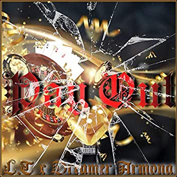 Pay Out (feat. Dreamer Armona)