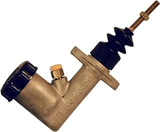 cushman master cylinder rebuild kit