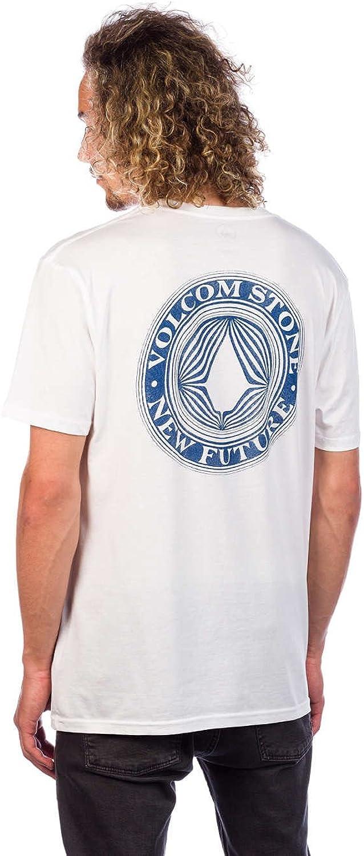 Volcom Volcomsphere BSC Short Sleeve T-Shirt