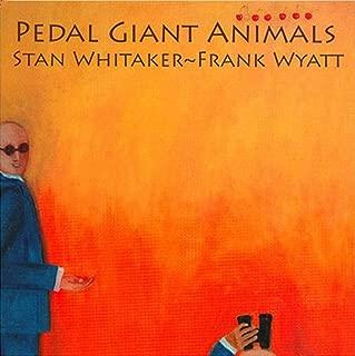Mejor Pedal Giant Animals de 2020 - Mejor valorados y revisados