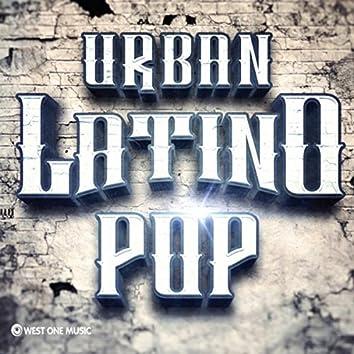 Urban Latino Pop