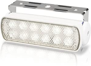 Best hawk led lights Reviews