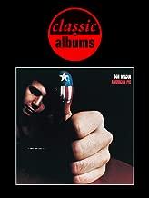 classic albums american pie