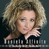 Songtexte von Daniela Alfinito - Bahnhof der Sehnsucht