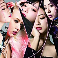 Def Will(DVD付)