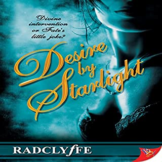 Desire by Starlight Titelbild