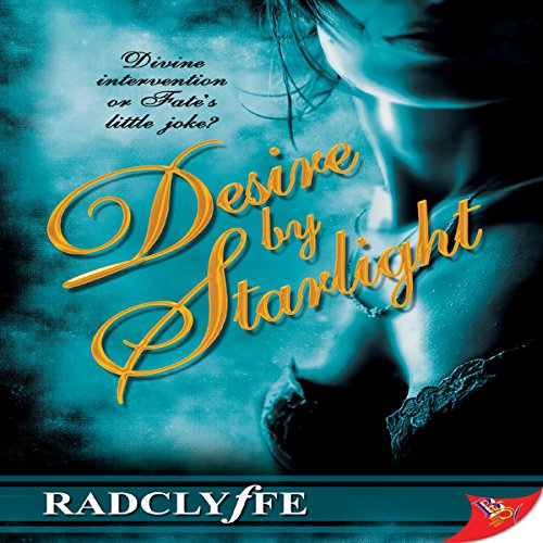 Desire by Starlight cover art