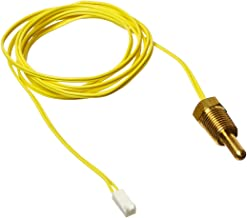 Pentair 471566 Thermistor Probe Replacement Pool/Spa Pump and Heater