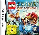 Warner Bros. Nintendo DS