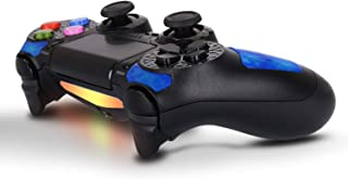Game Controller For PS4,Wireless Gaming Controller For PlayStation 4