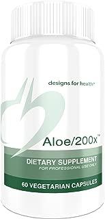 Best aloe vera gel for vag Reviews