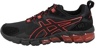 ASICS Gel-Quantum 180, Running Shoe Homme
