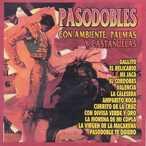 Banda Orquesta La Maestranza