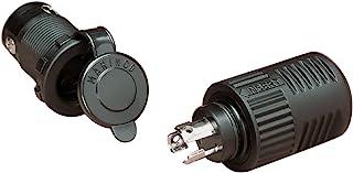 Marinco Connect Pro Receptacle & Plug