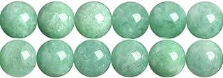 Best burma jade stone Reviews