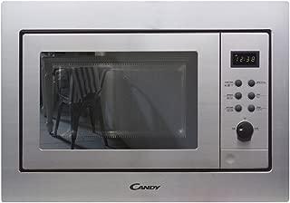 Amazon.es: 35-39 cm - Microondas con grill / Microondas: Hogar y ...