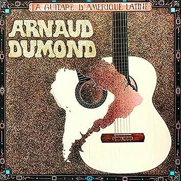 La Guitare D'Amerique Latine (Latin American Guitar Classics)