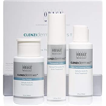 Obagi CLENZIderm M.D. System Pack of 1